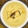 Je čaj z lapacha účinný proti Parkinsonově nemoci?