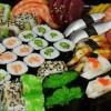 Recept na dlouhověkost mají Japonci. Proč je sushi tak zdravé?
