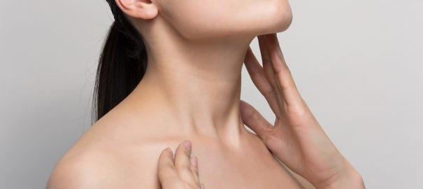 Řekněte sbohem akné díky moderní estetické dermatologii